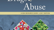DEA Resource Guide on Drugs