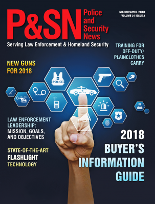 PS&N March April Issue
