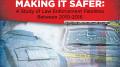 Making it Safer