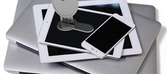 Cellebrite Unlocks the Apple® iOS 11 Operating System