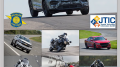 Examples of vehicles and motorcycles.